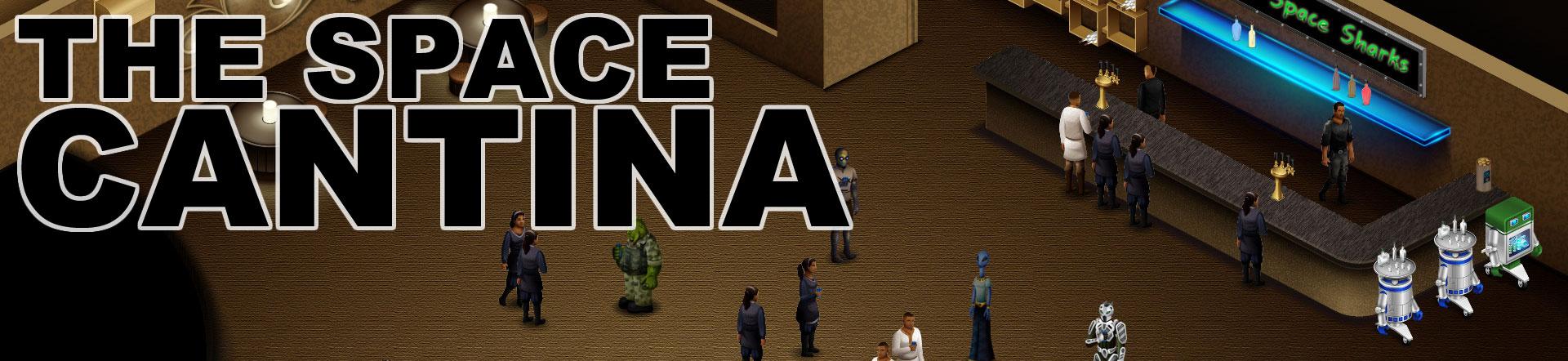 bg_the_space_cantina