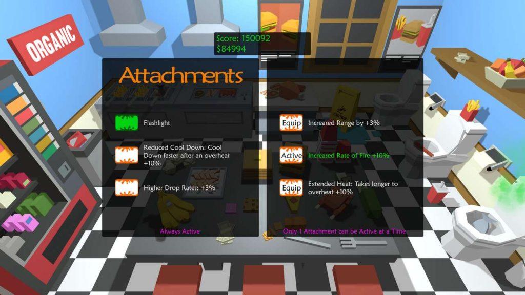 screenshot_attach