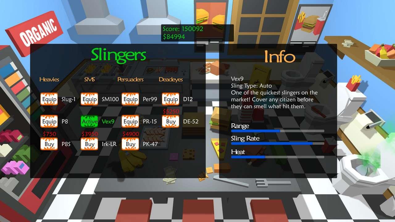 screenshot_slingers