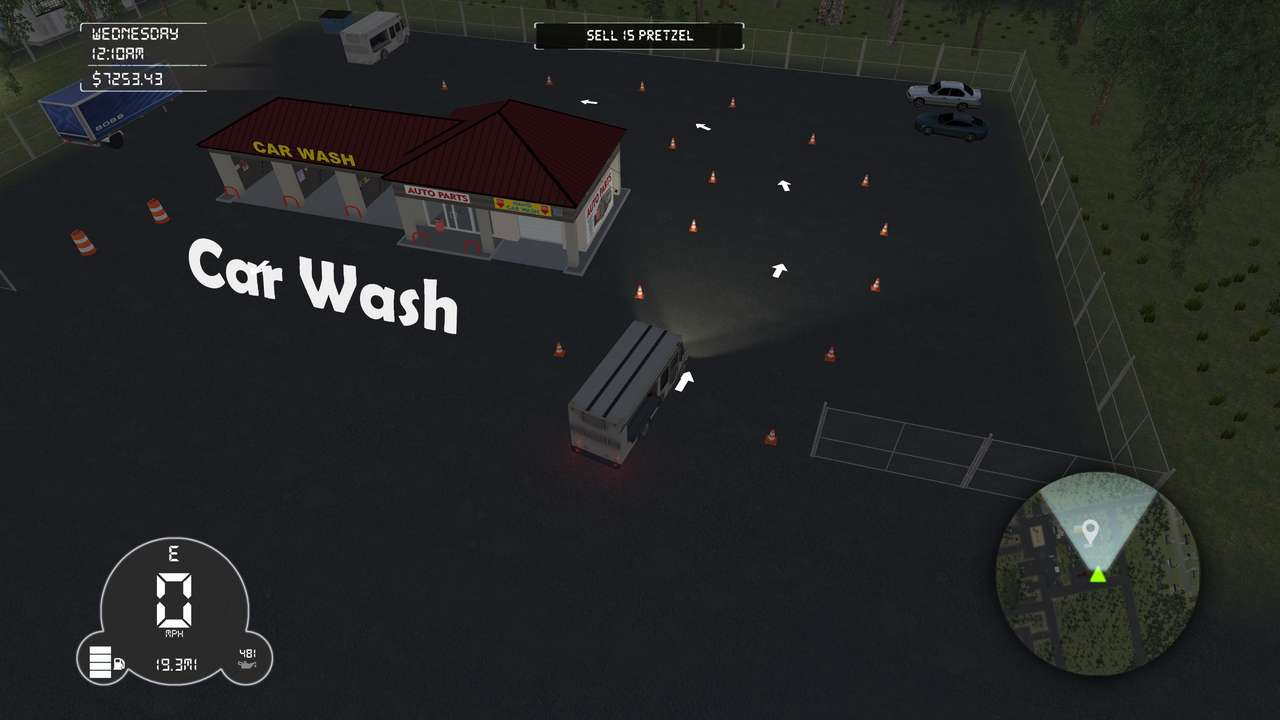 screenshots_720p_carWash