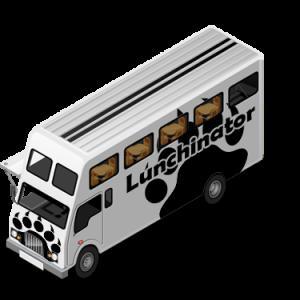 truck_double
