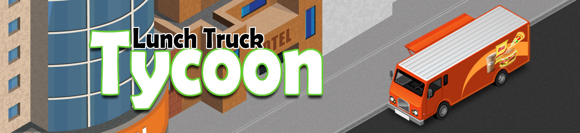 bg_lunch_truck_tycoon