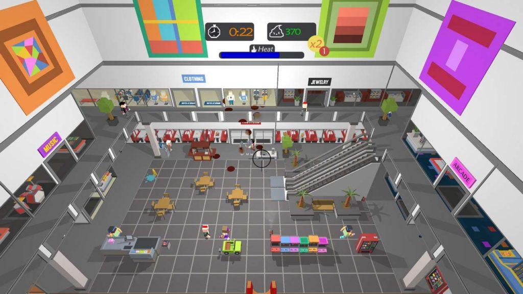 screenshots_2560_1440_mall