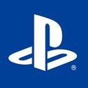PS4-logo_256